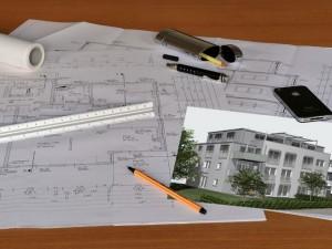 architekturburo_reinhard_koch_home