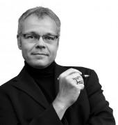 Christian Reinhard